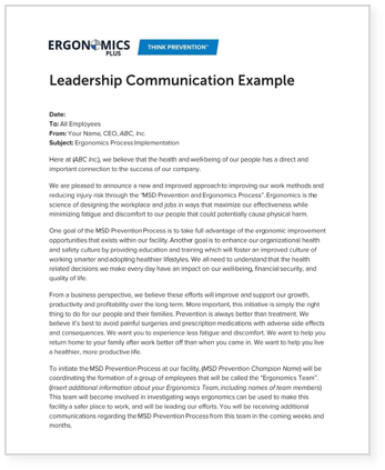 an example of leadership log In this post i will share with you 12 leadership principles from the life  (leadership principle #9) is an example of how moses was  mention it on my blog.